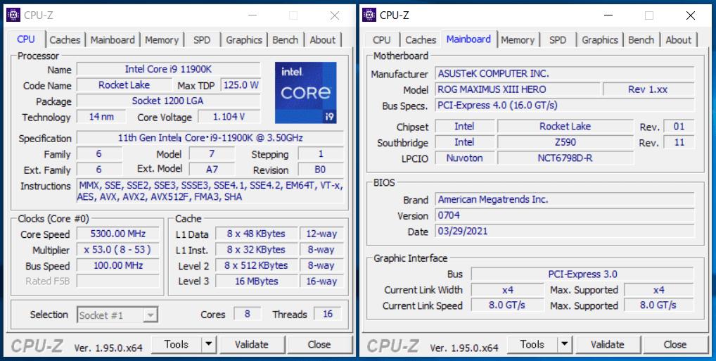 ASUS ROG MAXIMUS XIII HERO_OC-test_11900K (1)