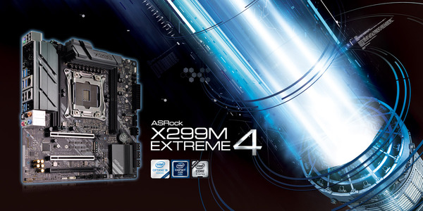 ASRoxk X299M Extreme4 (2)