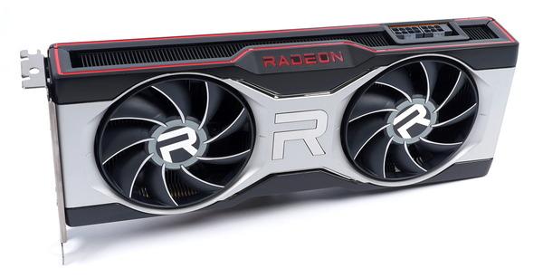 Radeon RX 6700 XT Reference review_02423_DxO