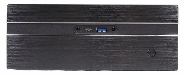 ASRock DeskMini GTX 1080 review_02659