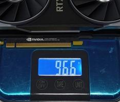 ZOTAC GAMING GeForce RTX 2070 SUPER MINI review_03629_DxO
