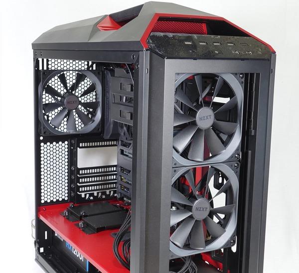 AMD Radeon VII review_00147