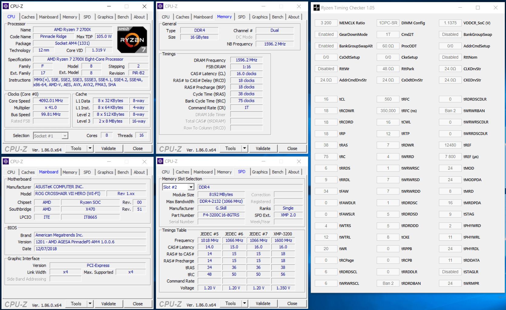 F4-3200C16D-16GTRS_OC_BIOS_Ryzen 7 2700X_X470 (1)