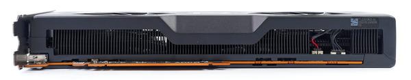 Radeon RX 6700 XT Reference review_02431_DxO