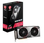 MSI Radeon RX 5700 XT GAMING X (1)