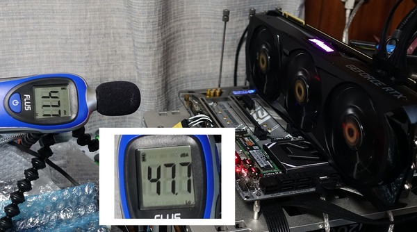ZOTAC GAMING GeForce RTX 2080 Ti AMP review_02838