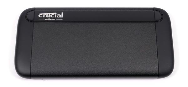 Crucial X8 Portable SSD 2TB review_04985_DxO