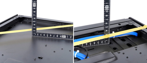 TSUKUMO EX-623T-A4 review_03256_DxO-horz