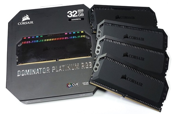 Corsair Dominator Platinum RGB review_08315_DxO
