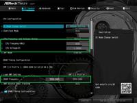 ASRock X470 Taichi_OC test_BIOS (1)