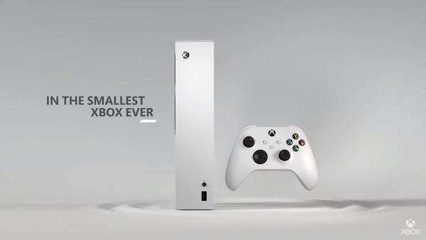 Xbox Series S_size (1)