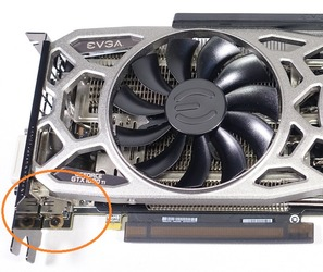 MSI X299 XPOWER GAMING AC review_04615b