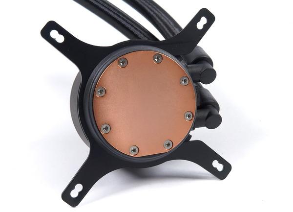 Fractal Design Lumen S24 review_08019_DxO