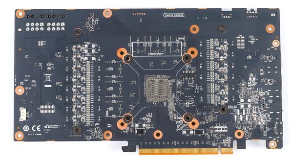PowerColor Red Devil Radeon RX 6700 XT review_05427_DxO