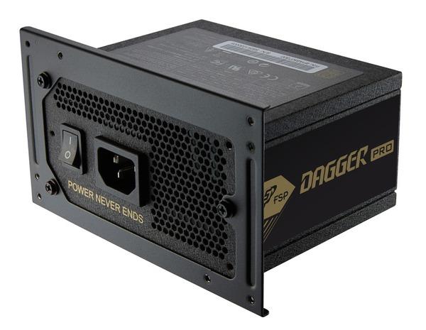 FSP DAGGER PRO 850W (5)