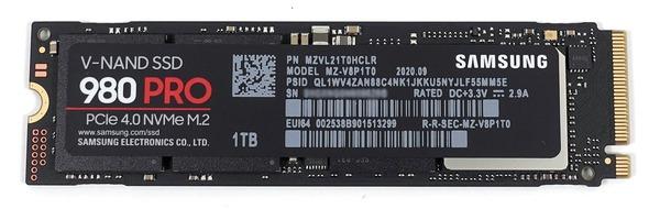 Samsung SSD 980 PRO 1TB review_04770_DxO