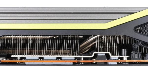 ASRock Radeon RX 6900 XT OC Formula 16GB review_03435_DxO