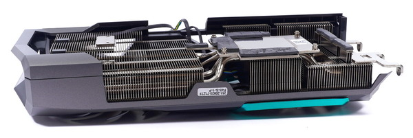 ZOTAC GAMING GeForce RTX 3070 AMP Holo review_00215_DxO