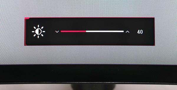 LG 34GK950G-B review_07373_DxO