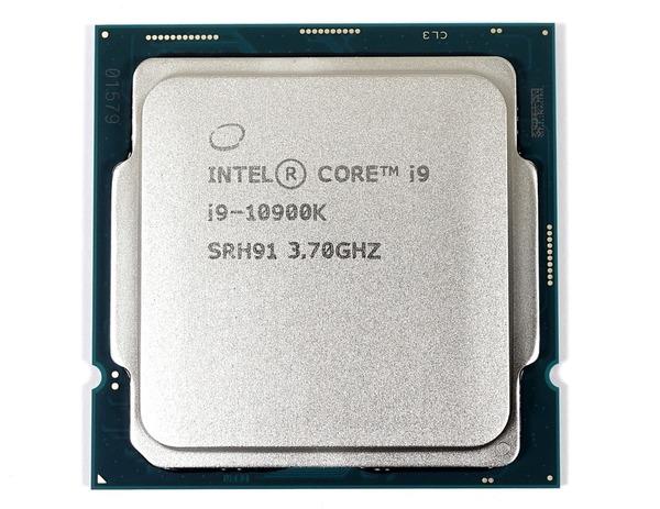 Intel Core i9 10900K review_09089_DxO