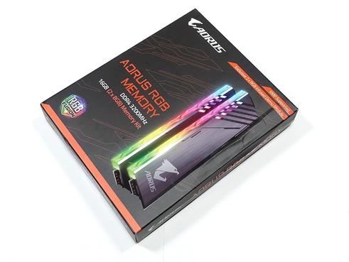 GIGABYTE AORUS RGB Memory review_01436_DxO