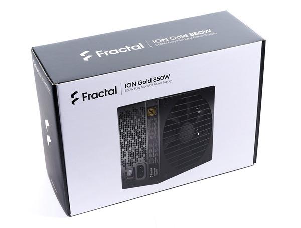 Fractal Design Ion Gold 850W review_03356_DxO