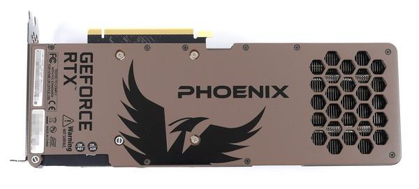 Gainward GeForce RTX 3080 Ti Phoenix review_04697_DxO