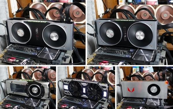 GeForce RTX 2080 Ti_Comparison