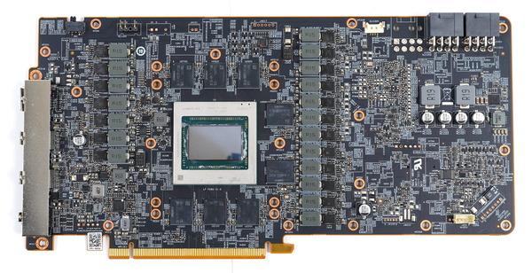 PowerColor Red Devil Radeon RX 6800 XT review_00500_DxO