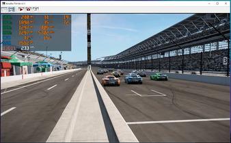 AVerMedia Live Gamer Ultra_240FPS_input_amarec