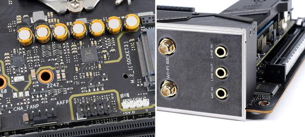 ASUS ROG STRIX Z590-I GAMING WIFI review_02946_DxO-horz