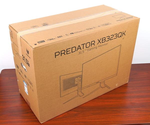 Acer Predator XB323QK NV review_04259_DxO