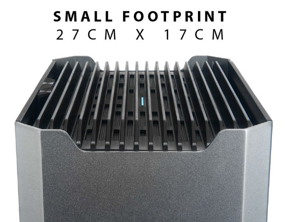 Phanteks Enthoo Evolv Shift (5)