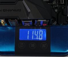 MSI X299 GAMING M7 ACK_w