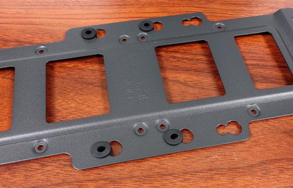 Fractal Design Era ITX review_09511_DxO