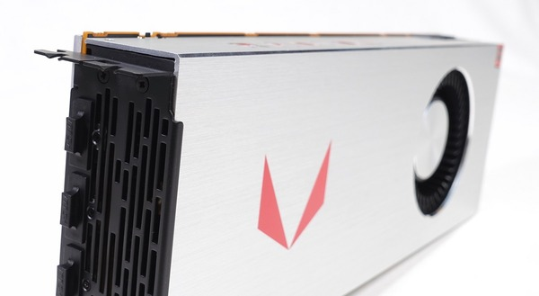Radeon RX Vega 64 Limited Edition review_01051