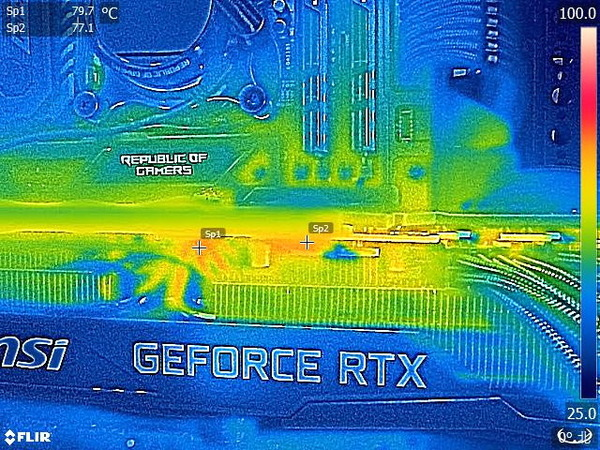 MSI GeForce RTX 3080 GAMING X TRIO 10G_FLIR (5)