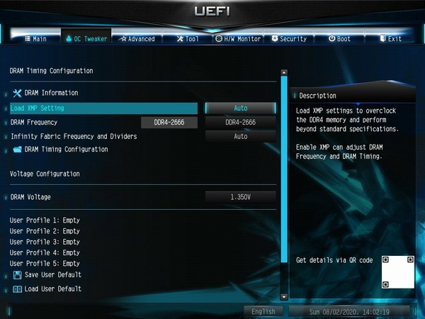 AMD Ryzen 7 PRO 4750G_Deskmini A300_BIOS_4