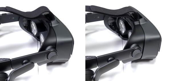 VALVE INDEX VR KIT review_04108_DxO-horz