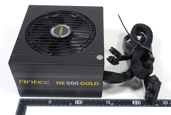 Antec NeoECO GOLD review_07696_DxO