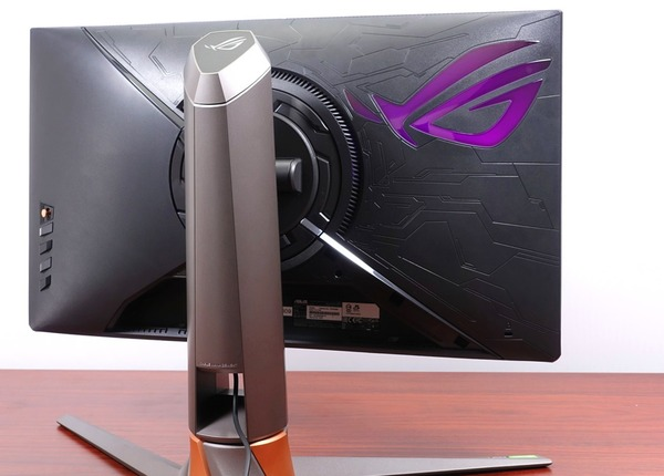 ASUS ROG Swift 360Hz PG259QN review_04381_DxO
