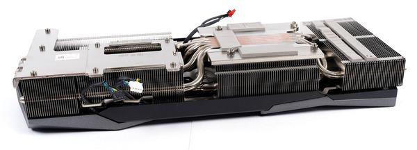 MSI GeForce RTX 3070 GAMING X TRIO 8G review_01115_DxO