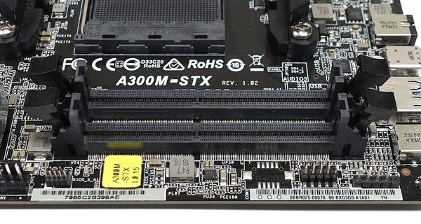 ASRock DeskMini A300 review_06261_DxO