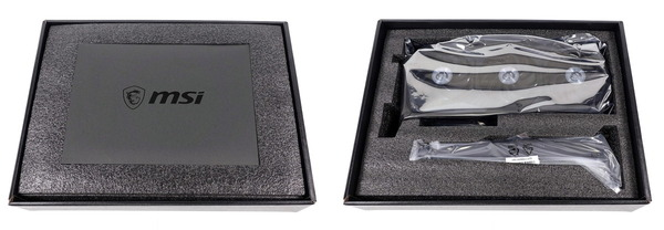 MSI GeForce RTX 3080 GAMING X TRIO 10G review_03822_DxO-horz