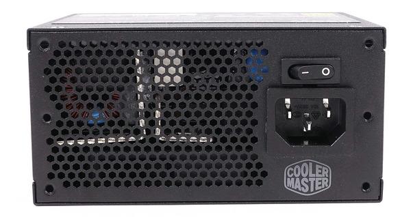 Cooler Master V850 SFX Gold review_04573_DxO