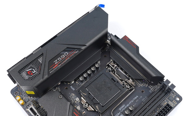 ASRock Z590 Phantom Gaming-ITX/TB4 review_02913_DxO