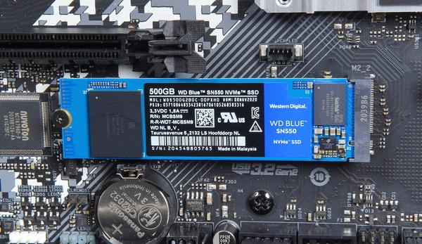 TSUKUMO EX-623T-A4 review_03201_DxO