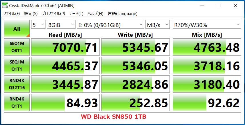 WD_BLACK SN850 NVMe SSD 1TB_CDM7