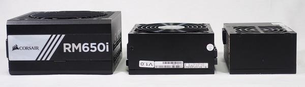 SilverStone SST-SX800-LTI review_06789