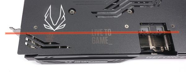ZOTAC GAMING GeForce RTX 3070 Twin Edge review_05507_DxO